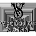 victoria_s_secret