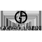 giorgio-armani-logo1