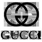 gucci-logo-1