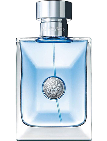 1-versace-pour-homme-1_ff93095fe06a40edaad2ebbbcb284892_master