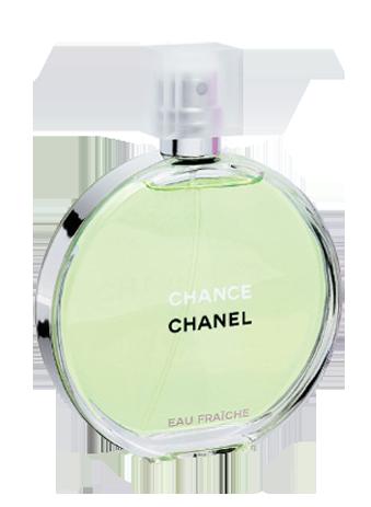 588_chance-eau-fraiche
