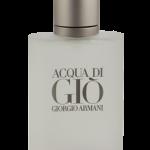 ACQUA_DI_GIO_EDT_SPRAY_200ml_men