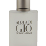 ACQUA_DI_GIO_EDT_SPRAY_200ml_men