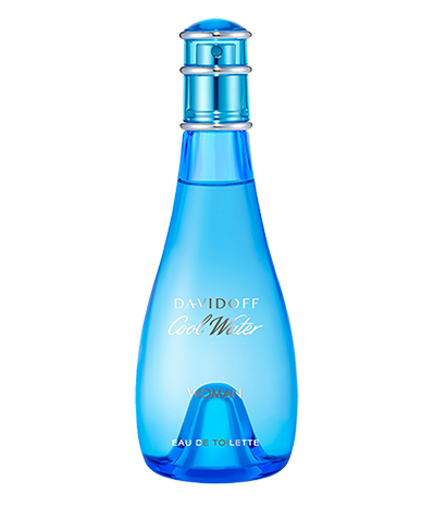 cool-water-woman-edt-100ml-fragrance-presentation