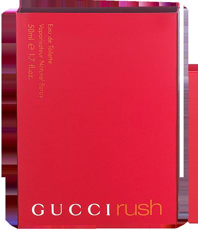 gucci-gucci_rush