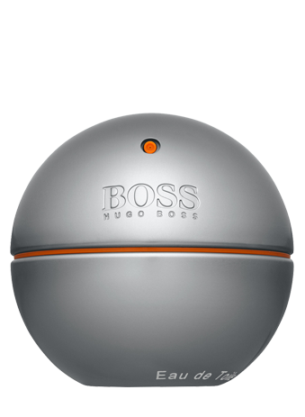 Hugo_Boss-Boss_in_Motion_Original