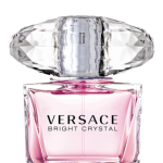 Versace_Bright_Crystal_Eau_De_Toilette_Spray_90ml_1373969844 (1)