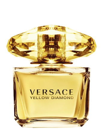 Versace_Yellow_Diamond_Eau_De_Toilette_Spray_90ml_1373985029