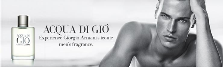 aqua-di-gio_glamour-boys-inc