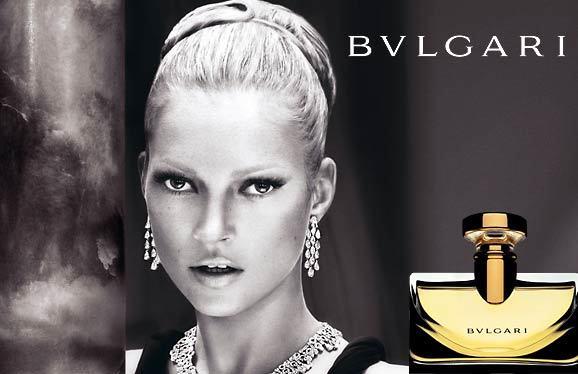 bvlgari_pour_femme_perfume_ad