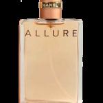 chanel-allure-50ml-eau-de-parfum-for-her-6598-p