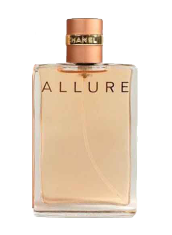 chanel-allure-50ml-eau-de-parfum-for-her-6598-p