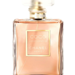 chanel-coco-mademoiselle-1-jpg100ml-damskie