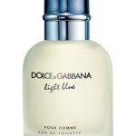 dolce-and-gabbana-light-blue-pour-homme-perfume-men