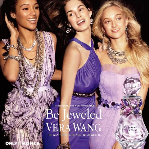 vera-wang-be-jeweled-fragrance