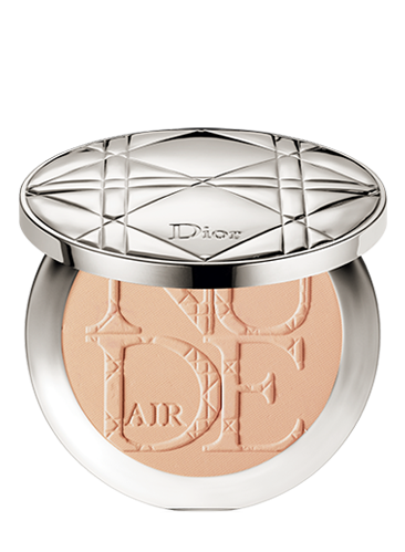 dior_diorskin_nude_air_powder_-_healthy_glow_invisible_powder_with_kabuki_brush_10g_020_-_light_beige_1
