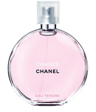 chanel-chance-eau-tendre-edt_2