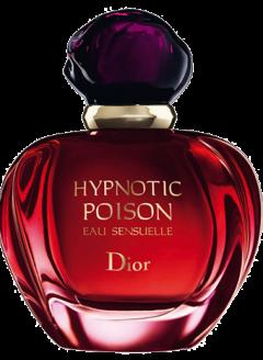 christian_dior_hypnotic_poison_eau_sensuelle