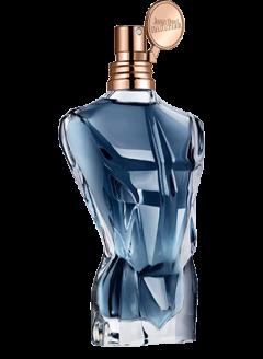 jean-paul-gaultier-le-male-essence-de-parfum-eau-de-parfum-intense-spray-125ml