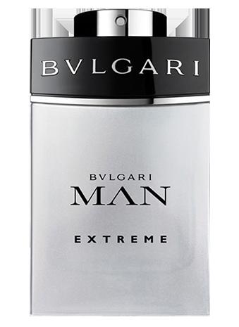 bvlgariman
