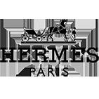 11_hermes-logo
