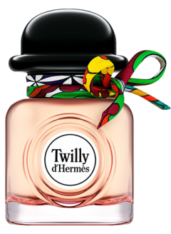 11_hermes-twilly-dhermes2