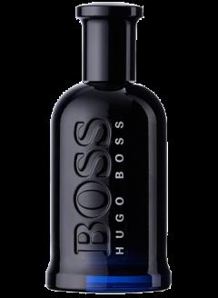 7_hugo-boss-bottled-night-edt-1