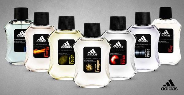 adidas_banner_4e24c2b5-5a51-46d0-ba95-d77ec629ee40_grande