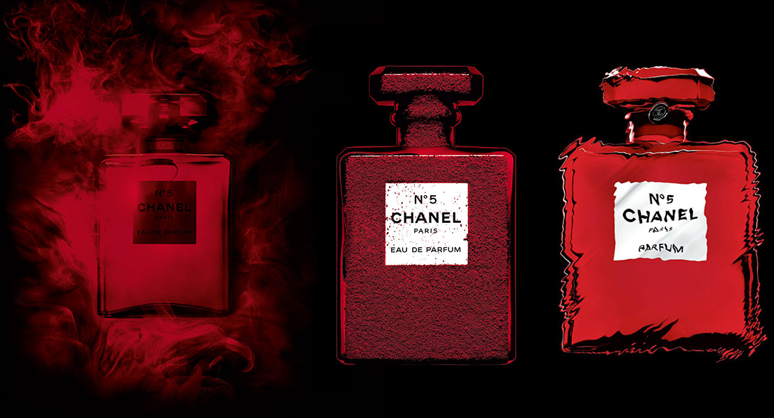 chanel-no-5-edp-red-edition-4