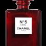 n-5-l-eau-limited