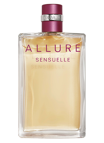 13-allure-sensuelle-packshot-default-129450-8800910966814