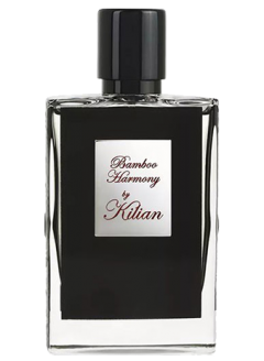 5-by-kilian-bamboo-harmony-edp-50-ml