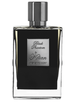 1-black-phantom-eau-de-parfum-50ml-229-copy