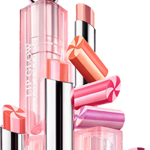 Son Dưỡng Dior Addict Lip Glow To The Max (new 2019)