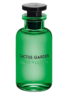 4-louis-vuitton-cactus-garden-fragrances-lp0127_pm2_front-view