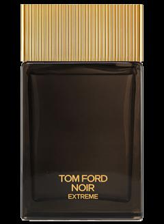 tomford-noir-extreme