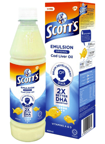 1-scotts-emulsion-2