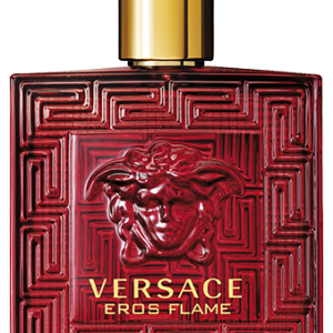 Versace Eros Flame for man
