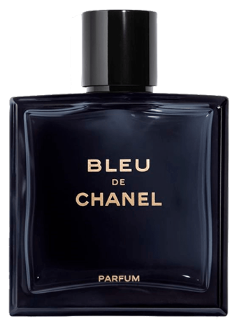 1-nuoc-hoa-bleu-de-chanel-parfum-spray_1024x1024-copy