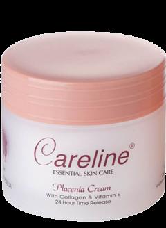4-kem-duong-am-careline-placenta-cream-beauty-garden-1