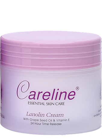 5-careline
