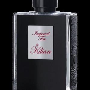 Kilian Imperial Tea by Kilian