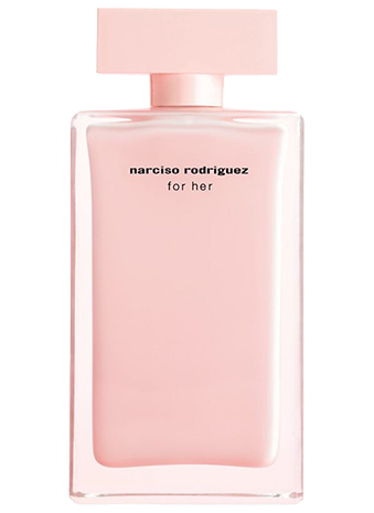 1-narciso-rodriguez-for-her-edp-100ml_t6av-n0