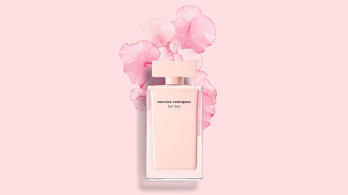 1-main-visual_for-her_eau-de-parfum