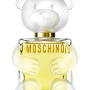 2-moschinotoy2