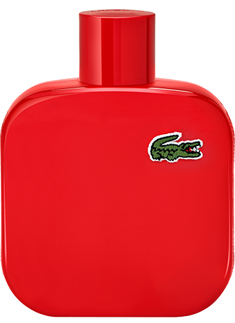 1-lacoste_eau_de_lacoste_l-12-12_rouge_red_eau_de_toilette_spray_100ml