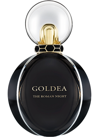 14-bulgari_goldea-the-roman-night
