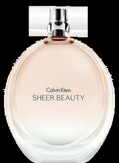 7-calvin-klein-sheer-beauty_1