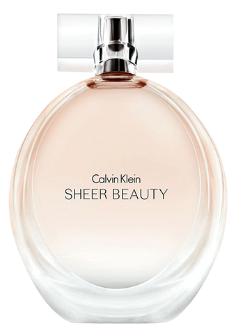 7-calvin-klein-sheer-beauty_1
