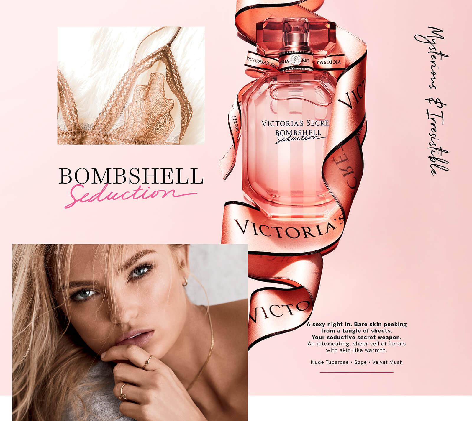1-nuoc_hoa_victoria_s_secret_bombshell_seduction_eau_de_parfu_e5396ae37b7c47ea90b2b0e59625b5ef